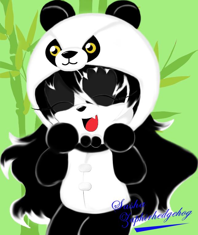 panda_d_62373.jpg
