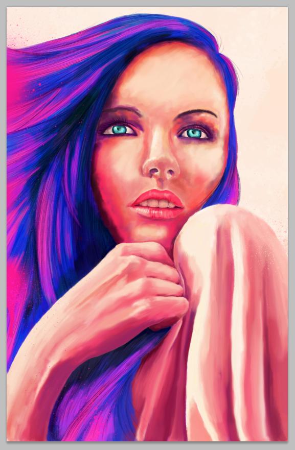 ilustracion_62571.png