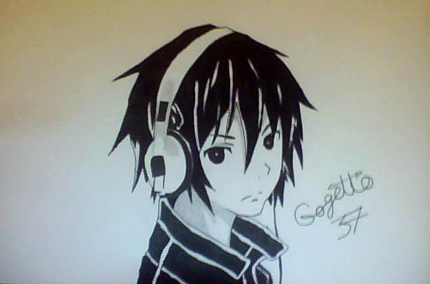 dibujando_a_kirito_62684.jpg