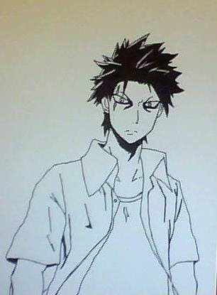 dibujando_a_tinta_62686.jpg