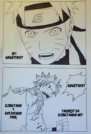 dibujando_vinetas_mangas_con_naruto_y_natsu_62788.jpg