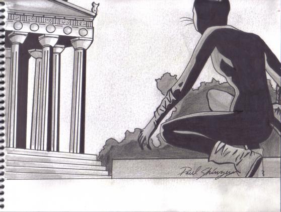 dibujo_gatubela_copiado_de_batman_ano_uno_el_comics_hecho_por_shinzen_62913.png