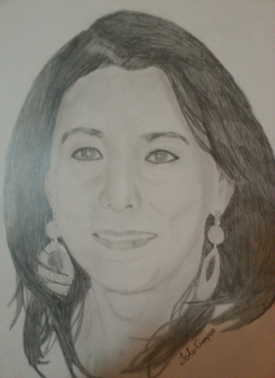 retrato_de_una_mujer_62586.png