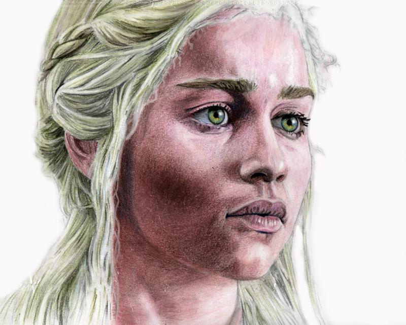 daenerys_targaryen_khaleesi_63021.jpg