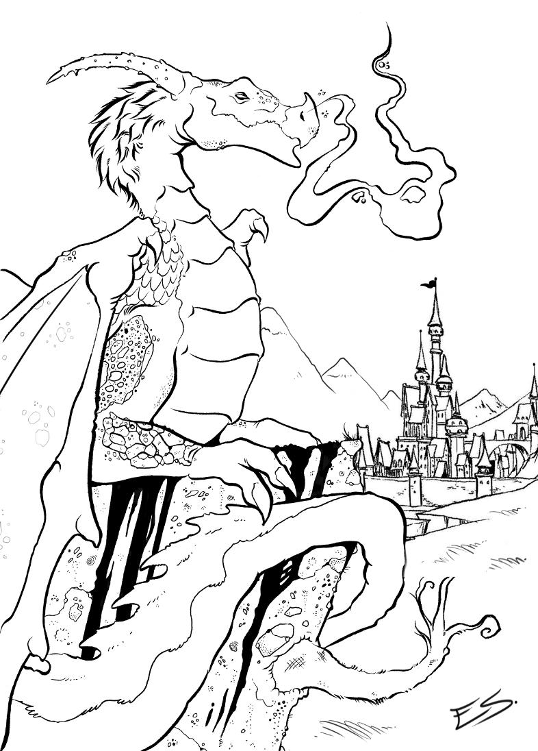 dragon_inks_63233.jpg