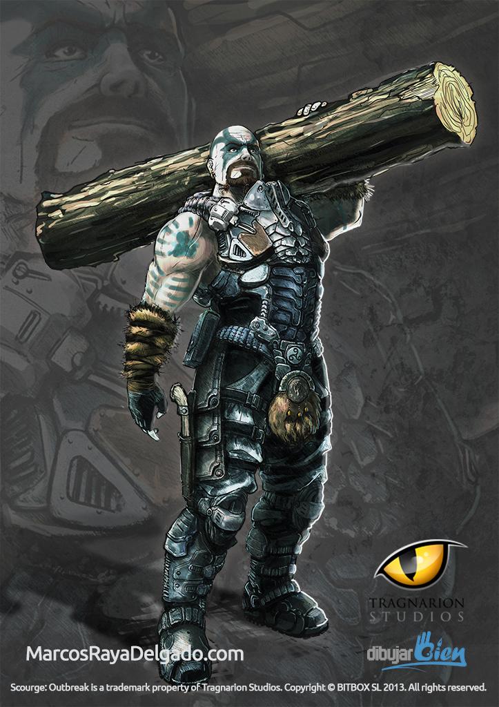 mass_el_berserker_de_scourge_outbreak_the_videogame_63197.jpg