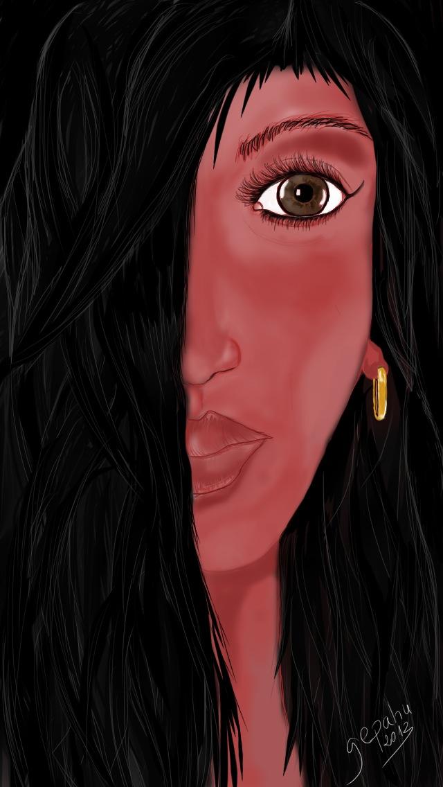 woman_in_red_63426.JPG