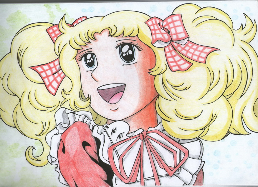 candy_candy_63474.jpg