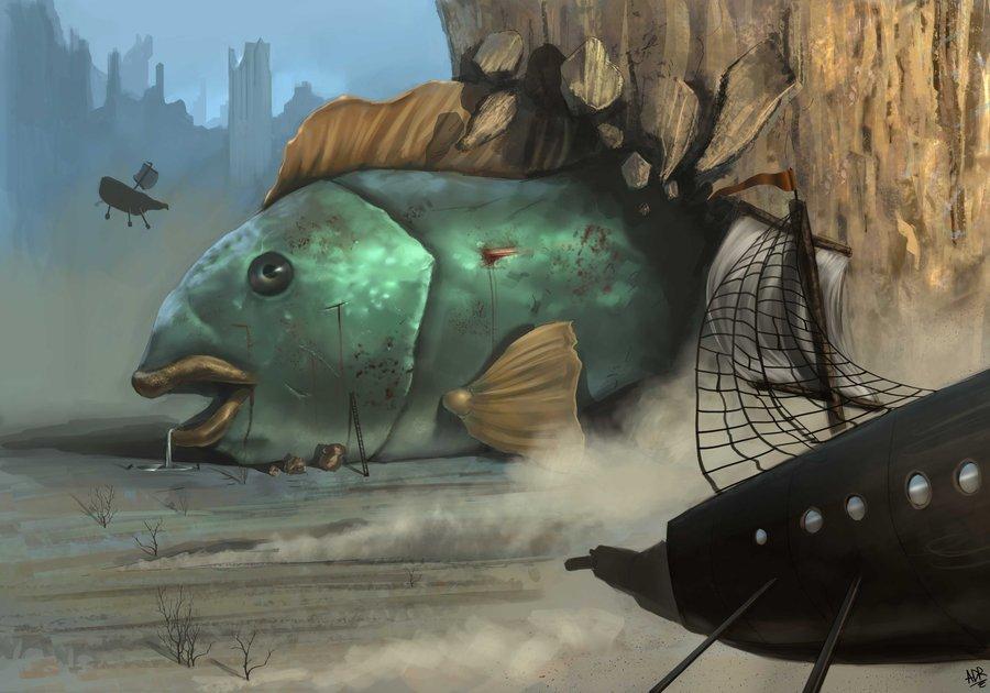 pez_gigante_63507.jpg