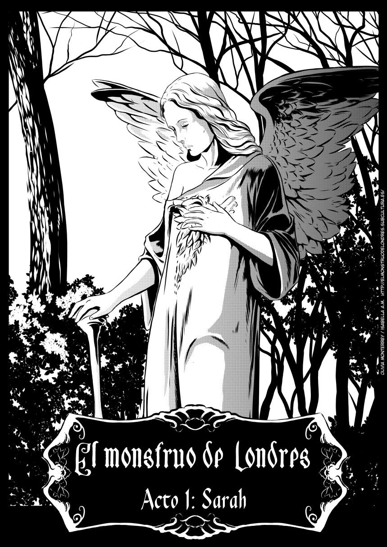 el_monstruo_de_londres_63592.jpg