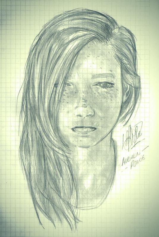 rosselin_63597.jpg