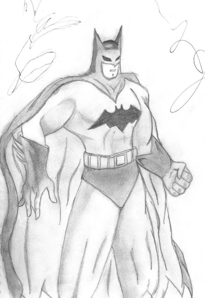batman_63694.jpg