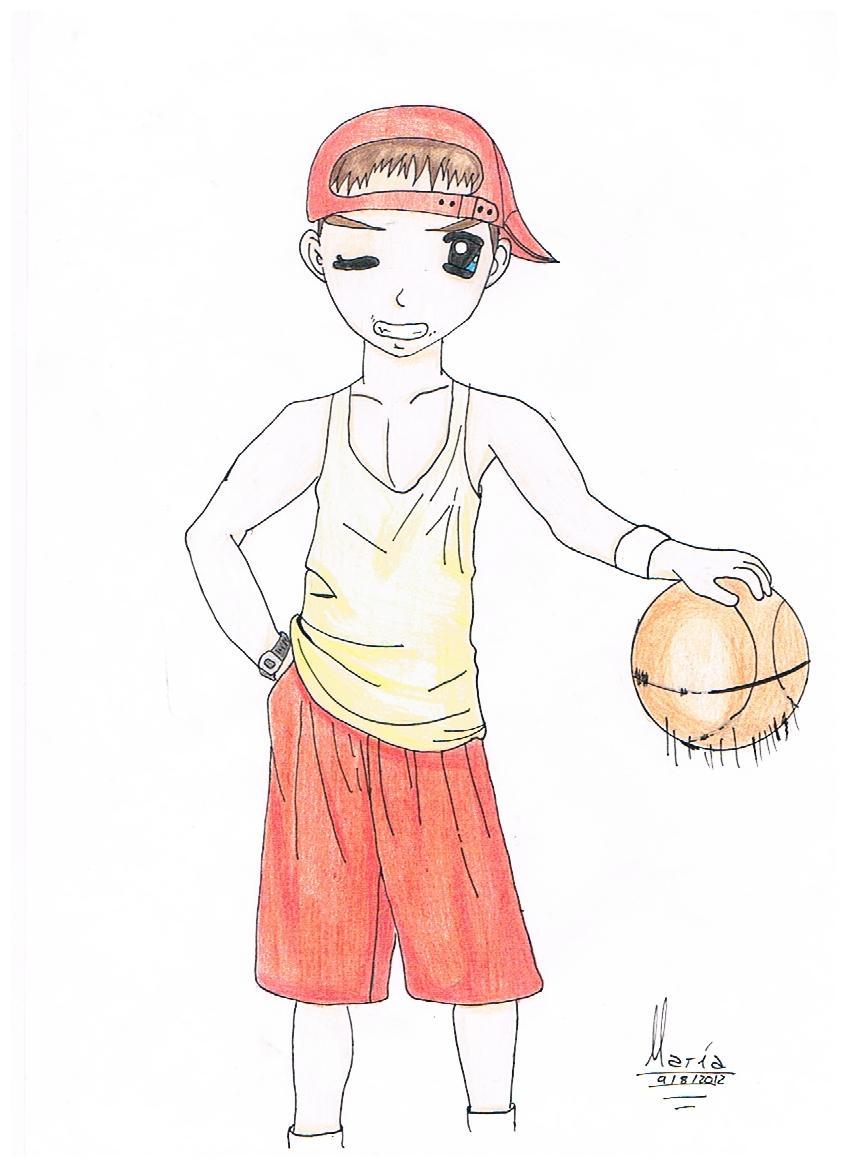 chico_baloncesto_63839.jpg