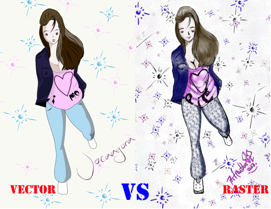vector_vs_raster_63847.png