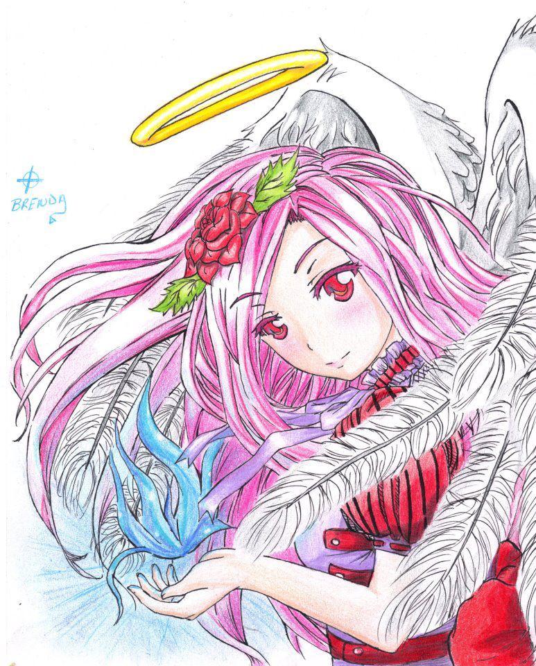 angel_zero_63918.jpg
