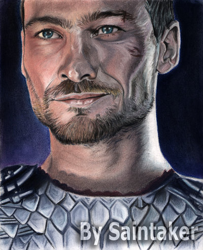 andy_whitfield_spartacus_64187.jpg