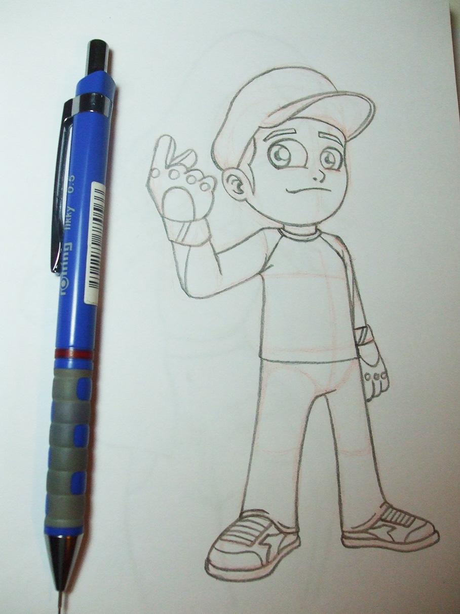 sketch_personaje_para_un_equipo_de_futbol_64313.JPG