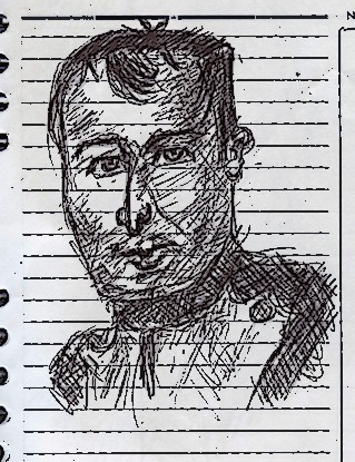 caricatura_napoleon_bonaparte_64437.jpg