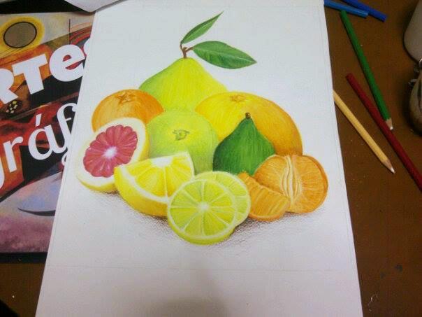 frutas_64514.jpg