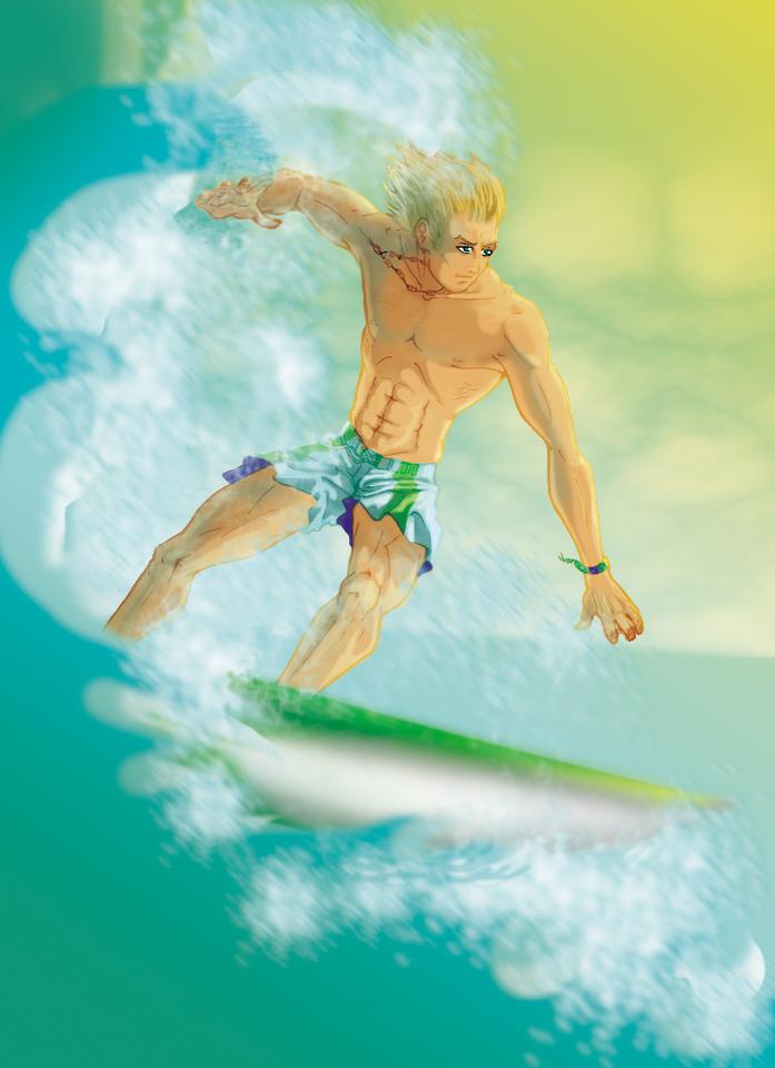 surfer_64665.jpg