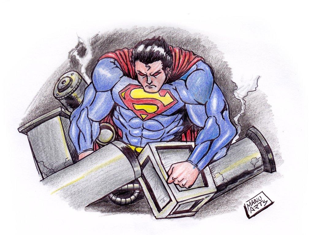 superman_64719.jpg