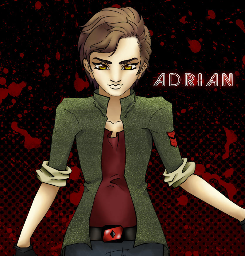 adrian_64946.jpg