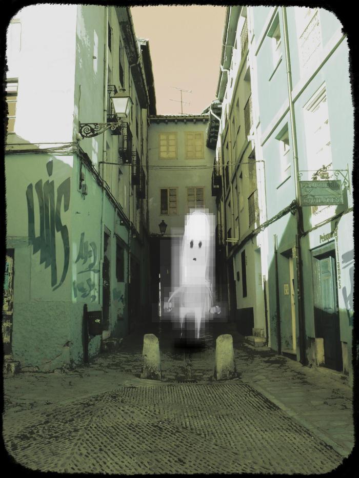 ghost_49173.jpg