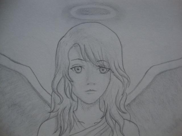 mi_angel_49194.JPG