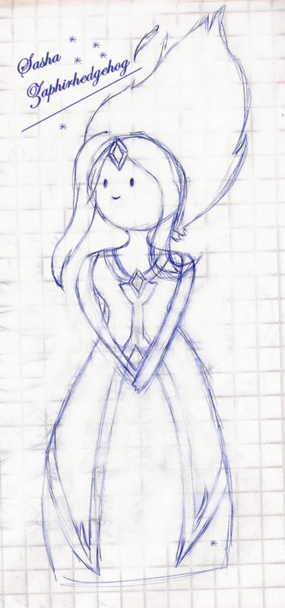 princesa_flama_d_49182.jpg