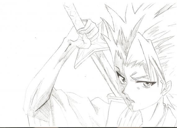 dibujo_hitsugaya_65640.jpg