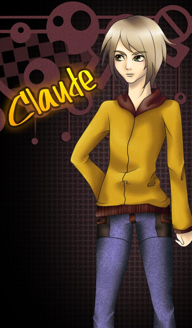 claude_65931.jpg