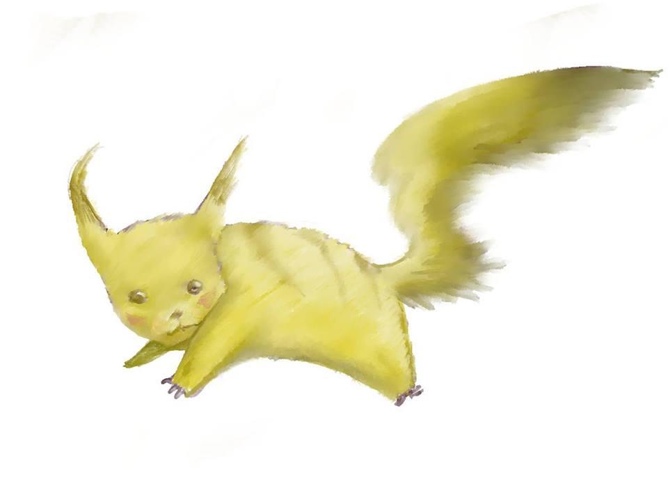 pikachu_pokemon_fmob_65956.jpg