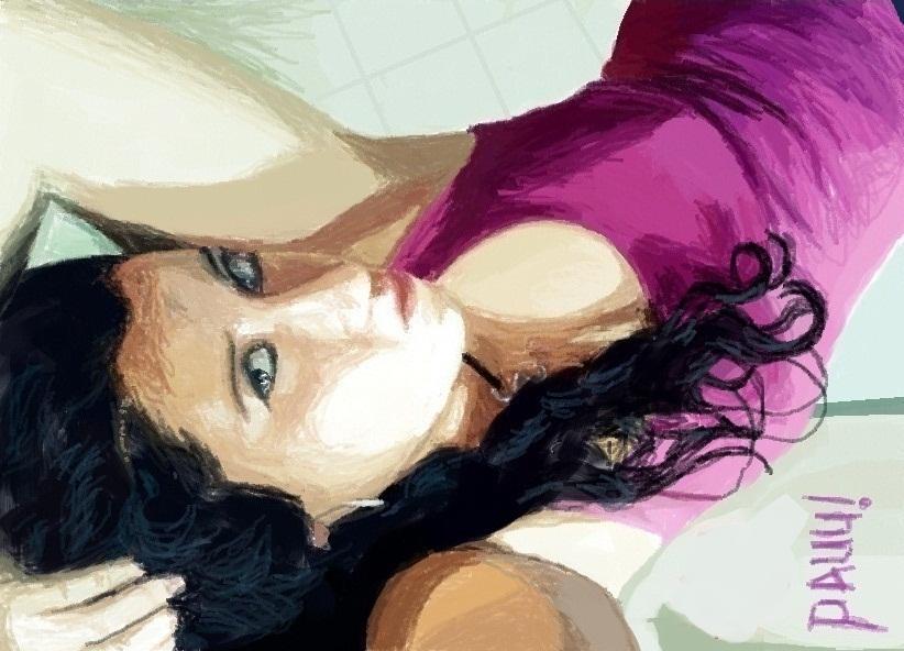 una_hermosa_amiga_66121.jpg