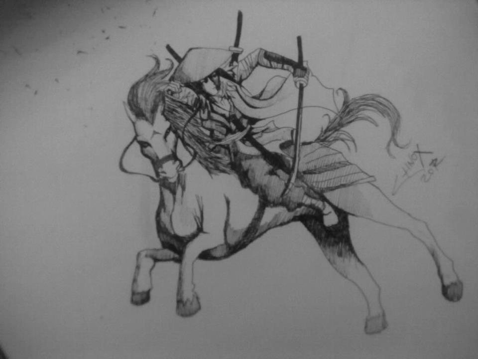 shibu_samikoshi_in_horse_66152.jpg