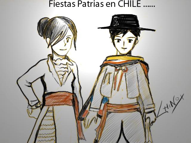 trajes_de_baile_chileno_manga_66155_0.jpg