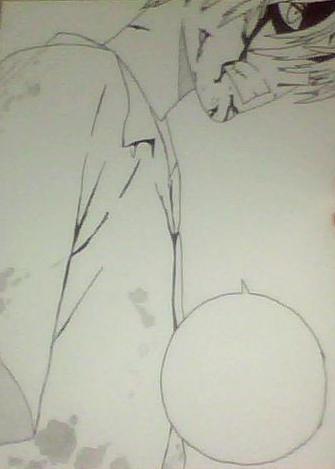 dibujando_vineta_manga_66356.jpg