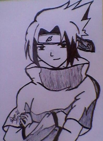 sasuke_uchiha_66313.jpg
