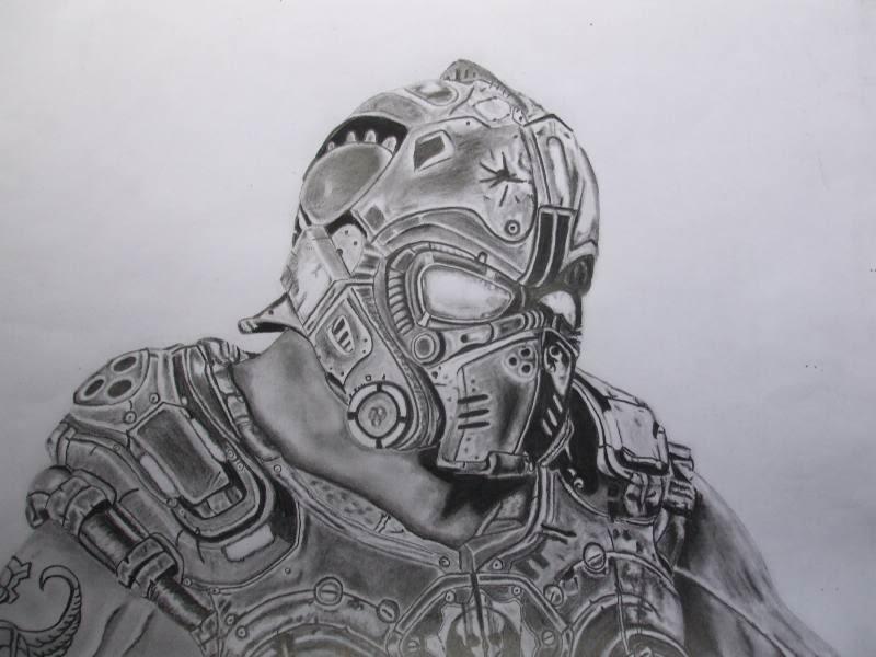 dibujo_a_lapiz_de_gears_of_war_66472.jpg