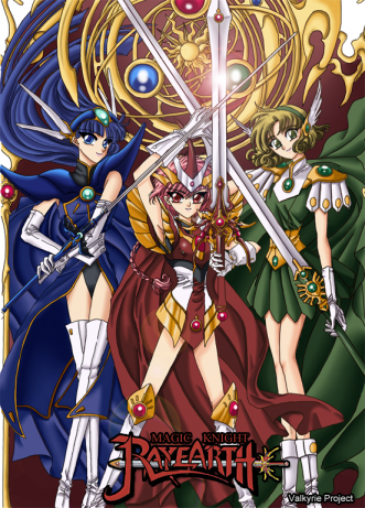 magic_knight_rayearth_revisited_49362.png