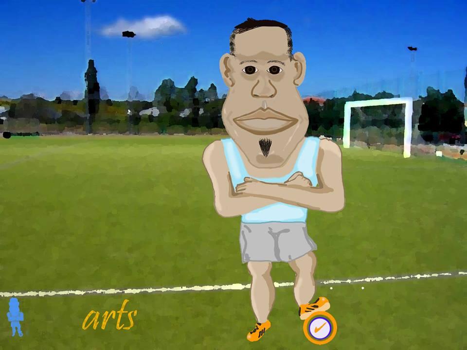 yo_en_caricaturael_futbol_66635.jpg