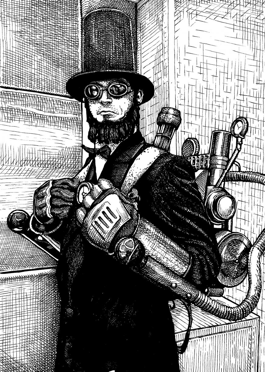 steampunk_man_66796.jpg