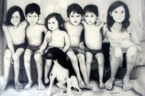 infancia_retrato_aerografia_49436.jpg