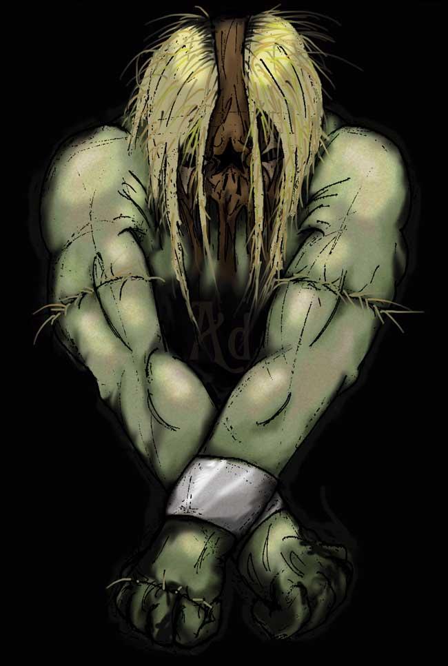 the_scarecrow_49408.jpg