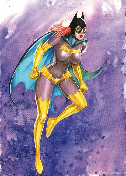 batgirl_67149.jpg