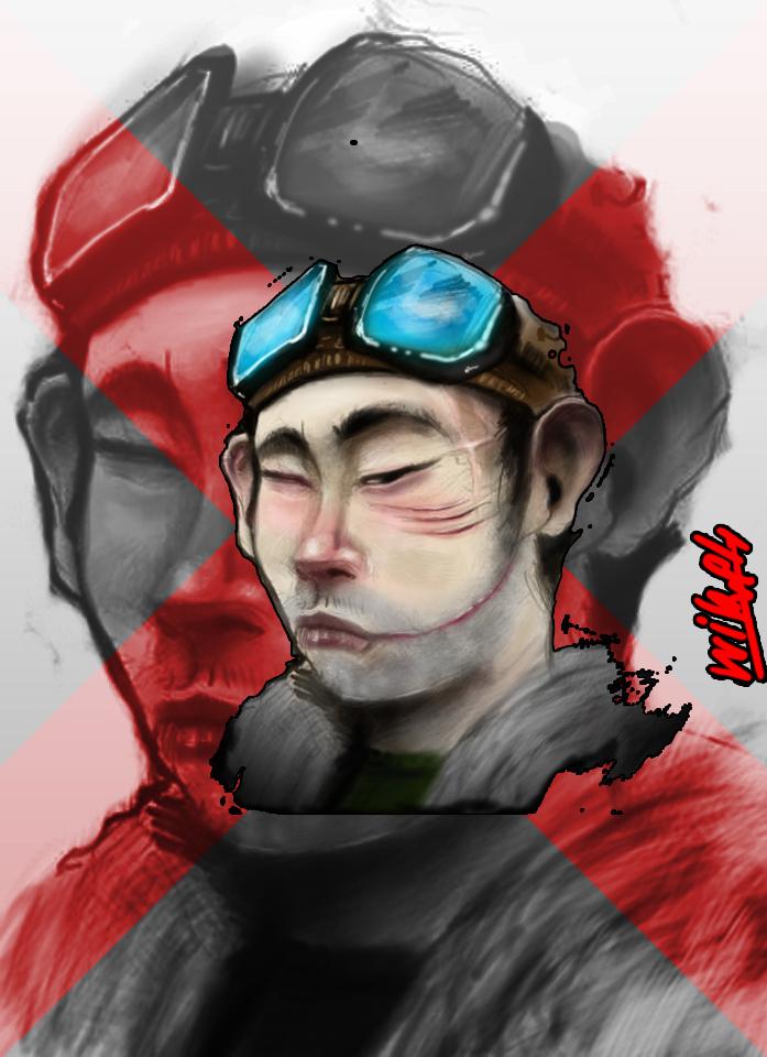 boceto_guerra_detalle_piloto_67280.jpg