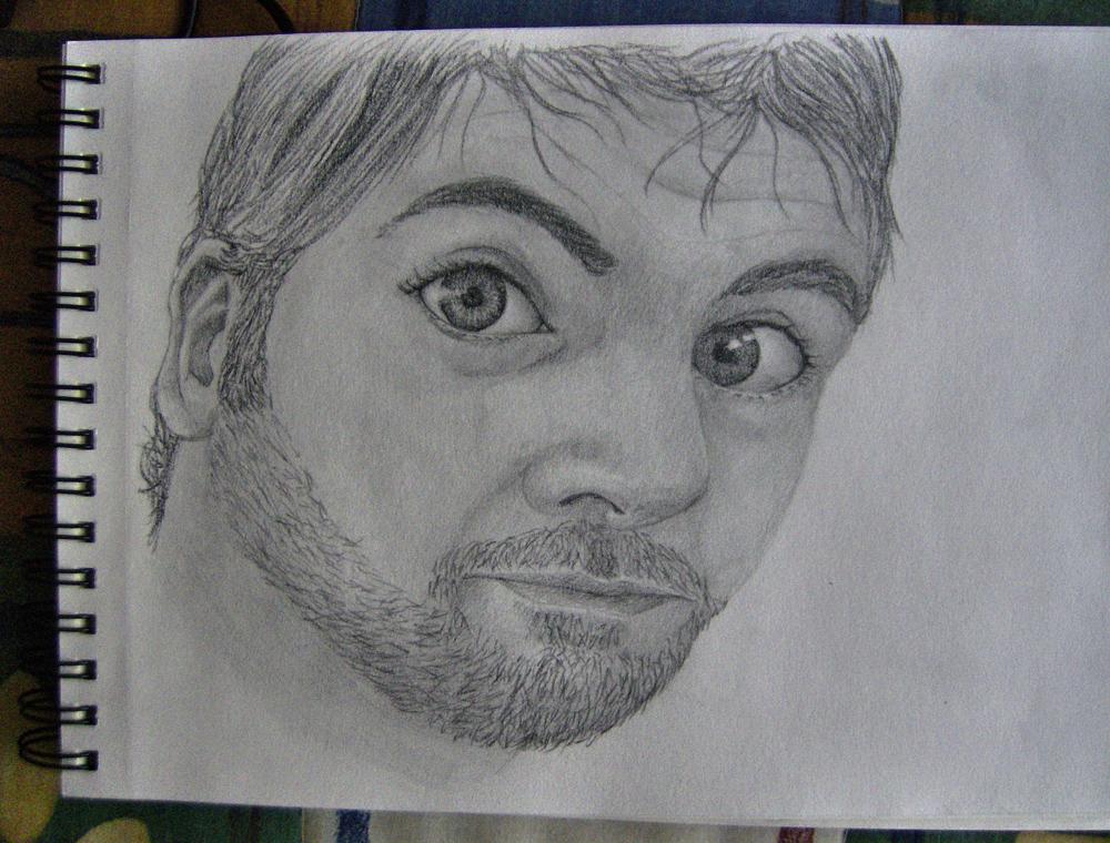 portrait_67251.JPG