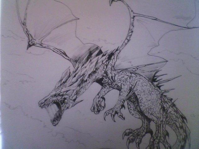 dragon_furiso_67322.JPG