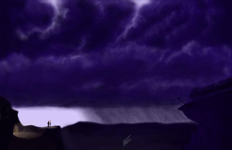 se_acerca_tormenta_67774.jpg
