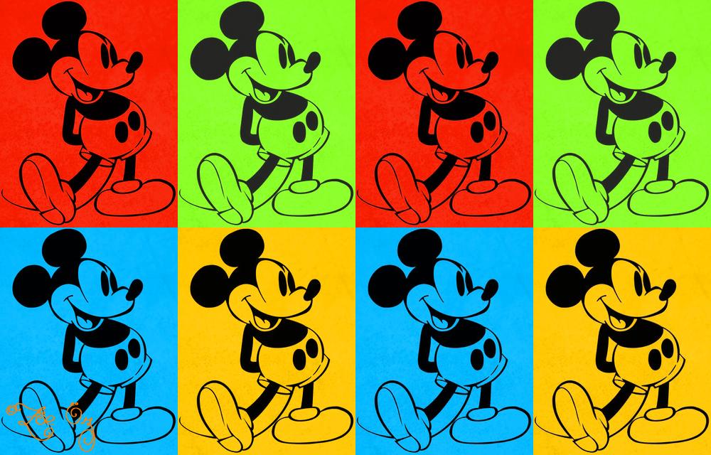 tarjeta_mickey_mouse_49565.jpg