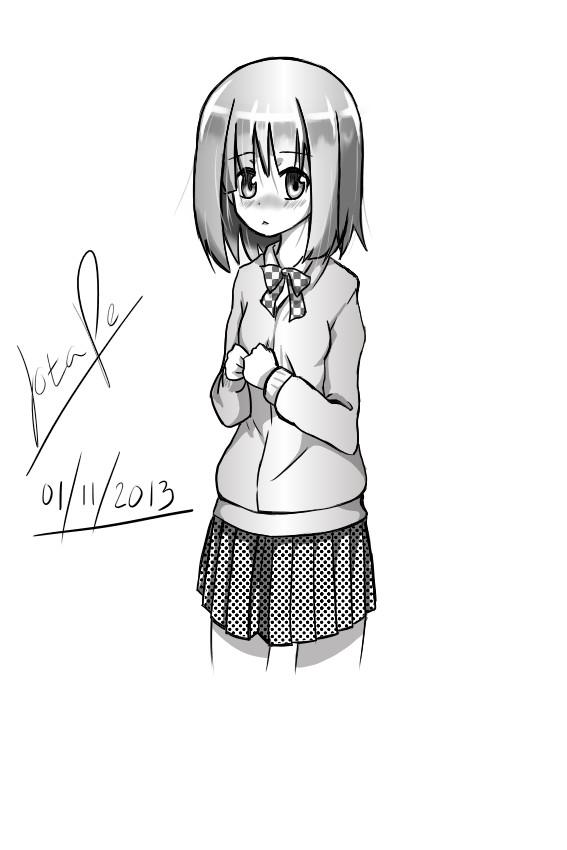 chica_anime_autor_jotape_68365.jpg